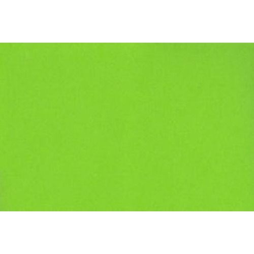 Fommy Verde Lime