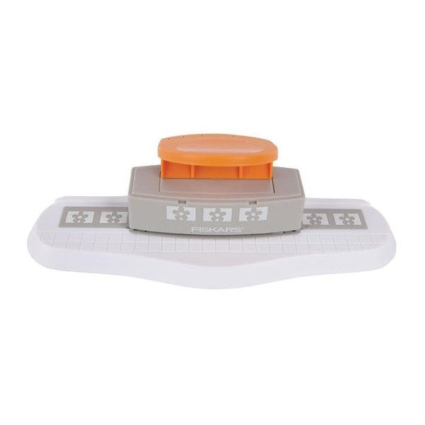 Set Base Standard Fiskars